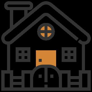 ico-residenciais