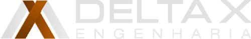 logo-deltax-600-white