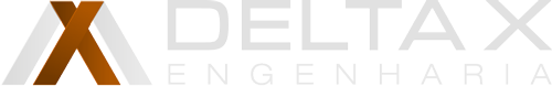 Delta X Engenharia