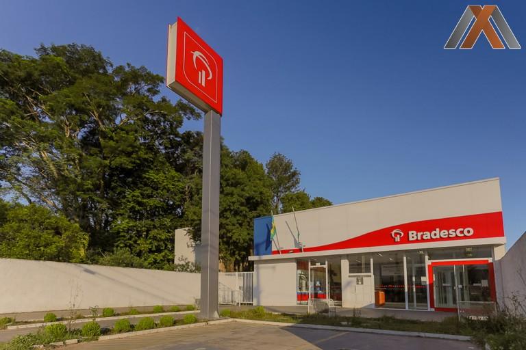 00011 - BRADESCO SJP